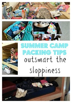 Summer camp packing tips 448x640 article