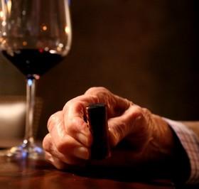 Charles krug wine cork 700x664 article
