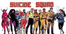 Suicide squad 2 article