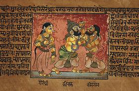 360 mahabharata 0820 article