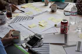 Read this before building your next project article
