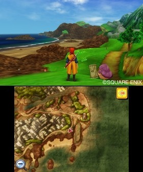 Dragon quest viii journey of the cursed king 3ds201505 27 15001jpg 967b7c 765w article