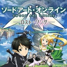 Sword art online lost song buttonjpg b6117d article
