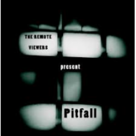 Pitfall article