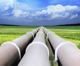 Sales pipeline review meetings article