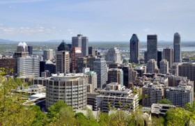 Montreal skyline 300x194 article