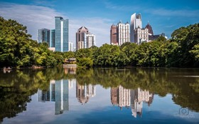 Atlanta from piedmont e1433093918248 article