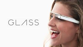 Google glass e1433759430529 article