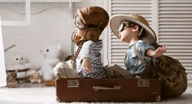 Companion flying kids featured shutterstock 184331537 article