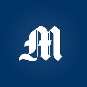 Mercurynews article