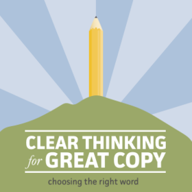 Clearthinking social 01 300x300 article