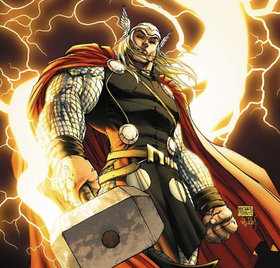 1798954 thor comic book image 01 article