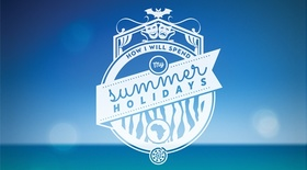 Summer feature web article