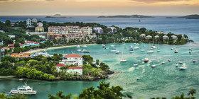 Caribbean seanpavone 770 article
