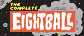 The complete eightball banner 810x351 article