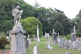 Green wood cemetery 2 810x539 article