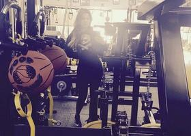 Khloe kardashian 4 article