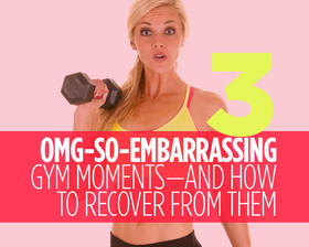 Wh omg embarrassing gym moments recover article