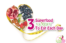 3superfoods article
