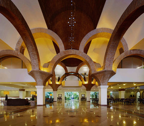 1.spacious lobby of velas vallarta credit velas article