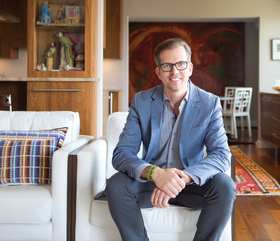 Img 2015 06 stylemaker tim creagan home style g article