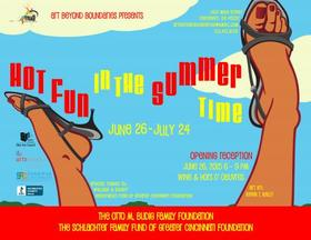 8.5 20x 2011 20flyer 20hot 20fun 20in 20the 20summer 20time article