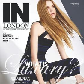 In london article