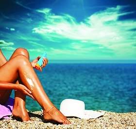 1433254871 sunscreen article