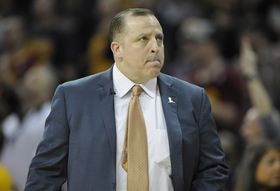 Tom thibodeau nba chicago bulls cleveland cavaliers article
