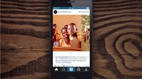 Instagram carousel 520x292 article