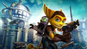 Ratchet and clank ps4 feature image 730x411 article