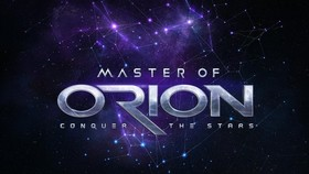 Master of orion logo 1 730x411 article