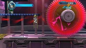 Mightyno9insert1 article