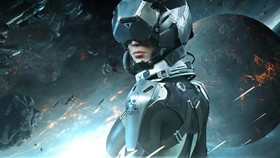 Eve valkyrie featured image 730x411 article