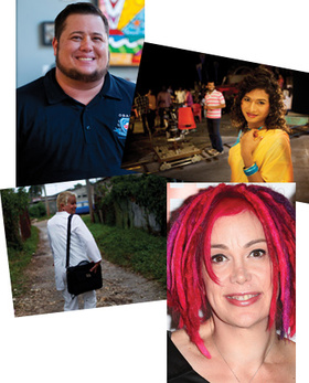 2013 04 transgender tcm7 152241 article