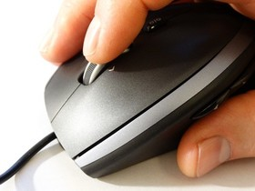 Pc mouse 625151 640 e1427122016124 article