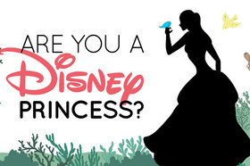 Are you a disney princess 2 7231 1435002676 6 dblbig article