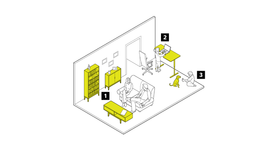 3039598 inline i 3 most innovative companies 2015 ikea article
