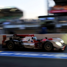 268 268 a beginners guide to 24 hours of le mans article