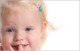 2012 10 autism tcm7 142220 article