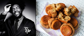 Web article questlove dominique ansel kitchen dka the roots music and food djs favorite restaurants chefs dining3 article