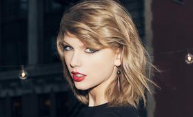 Taylorswift article
