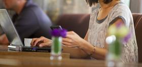 Travel brands digital business traveler article