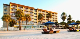 Wyndham clearwater beach featured article