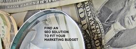 Seo cost v2 article