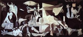 Guernica3 article