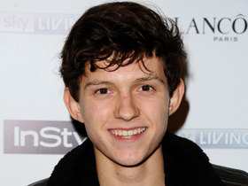 Tomholland article