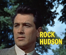 1257937 rock hudson s false legacy  article