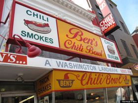 O ben chili bowl 570 article