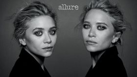 Ht olsen twins cover shoot2 tk 131113 16x9 608 article